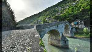ponte-ganda-3
