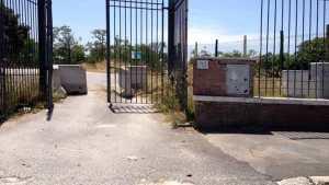 riapertura-ingresso-carrabile-parco-archeologico-dei-centocelle-2016