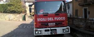 villetta-distrutta-dalle-fiamme-a-civo_410713d2-f963-11e6-98bb-4e2574bd92c3_998_397_big_story_detail